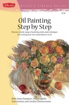 Oil-Painting-Step-by-Step-238x360