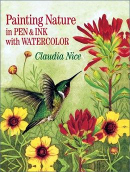 Painting-Nature-in-Pen-Ink-With-Watercolor-260x344