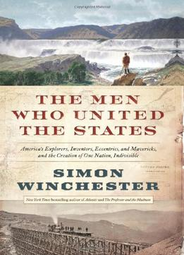 The-Men-Who-United-The-States
