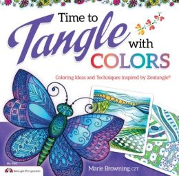 Time-to-Tangle-with-Colors-Coloring-Ideas-and-Techniques-inspired-by-Zentangle-260x256