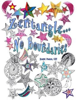 Zentangle-No-Boundaries-260x336