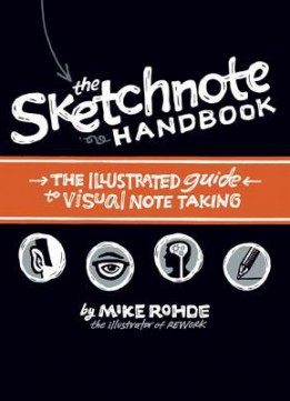 Download The Sketchnote Handbook