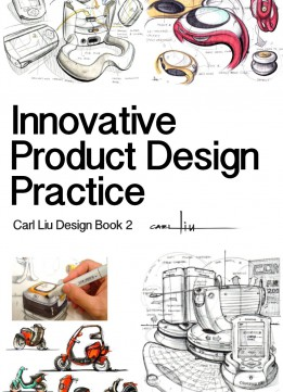 Download ebook Innovative Product Design Practice