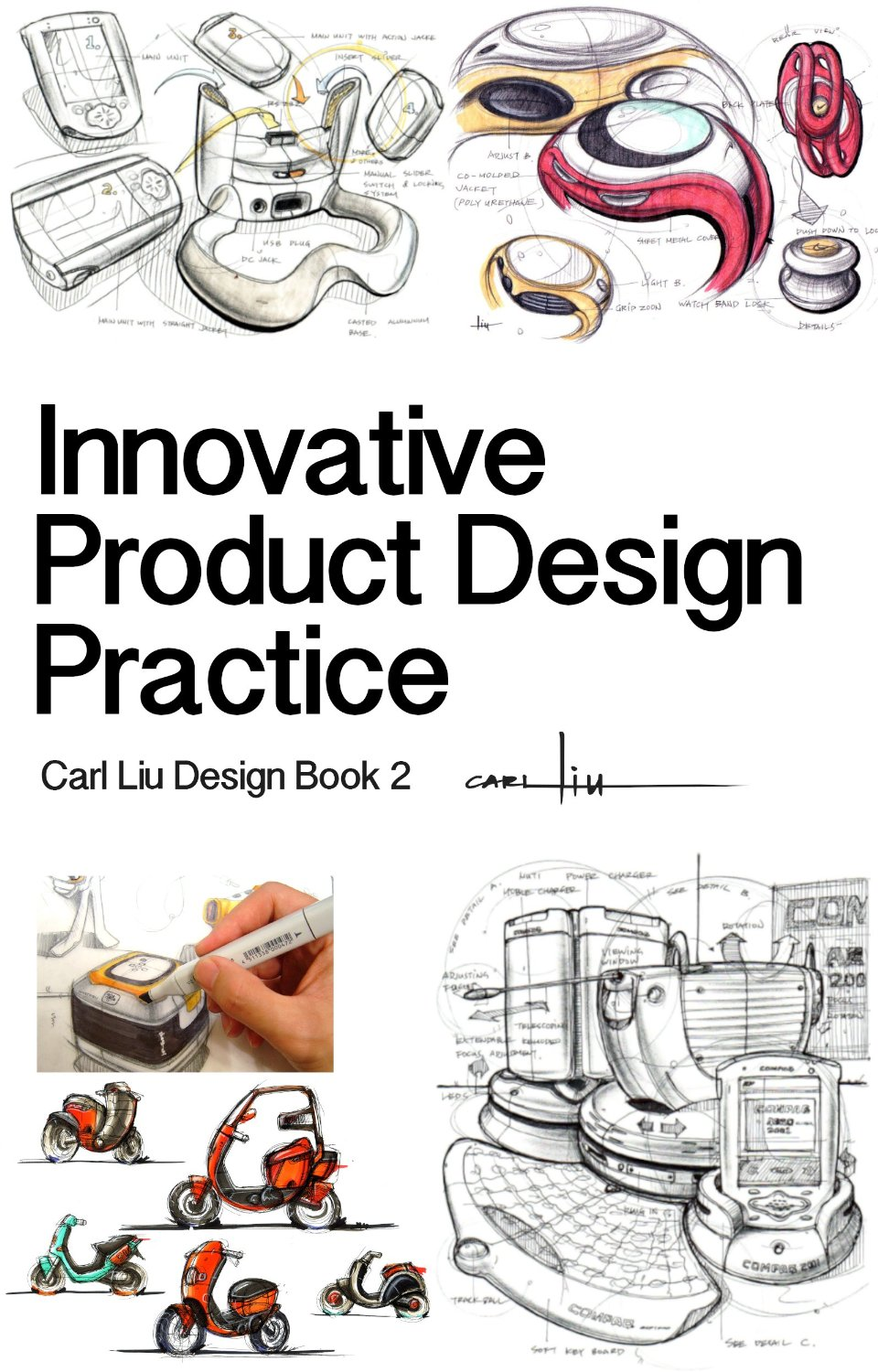 Design ebooks page 14 of 29 for Innovative product development companies