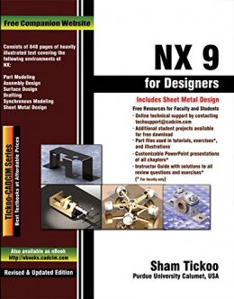 NX-9.0-for-Designers-260x332
