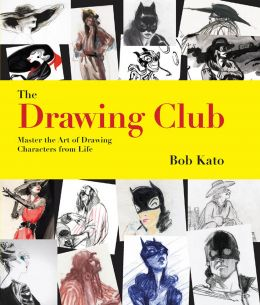 The-Drawing-Club-Handbook-Mastering-the-Art-of-Drawing-Characters-from-Life-260x305
