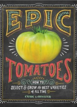 Download Epic Tomatoes