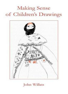 Download ebook Making Sense of Children's Drawings