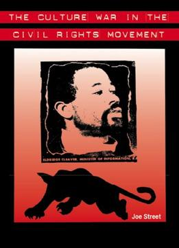 Download The Culture War In The Civil Rights Movement