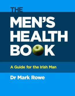 The-Mens-Health-Book-A-Guide-for-the-Irish-Man-260x331