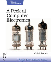 a_peek_at_computer_electronics
