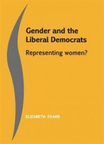 Women And The Liberal Democrats: Representing Women