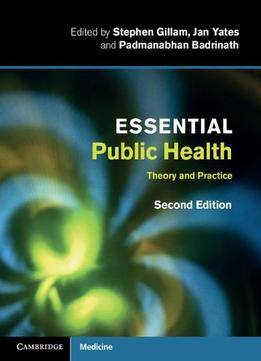 Essential-Public-Health-Theory-And-Practice-2nd-Edition