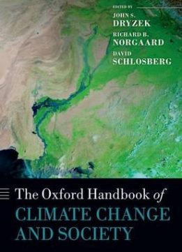 oxford handbook free download