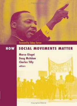 Download How Social Movements Matter