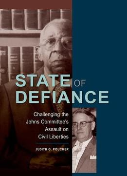 Download State of Defiance