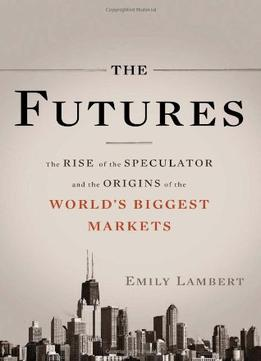Download The Futures