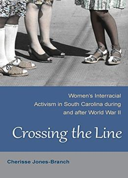Download Crossing the Line