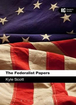 Download The Federalist Papers: A Reader's Guide (Reader's Guides)