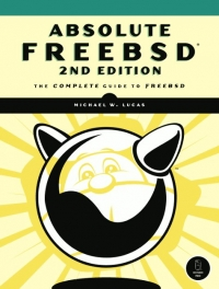 absolute_freebsd_2nd_edition