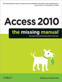 access_2010_the_missing_manual