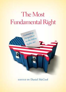 Download The Most Fundamental Right