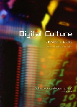 Download Digital Culture (2nd Edition)