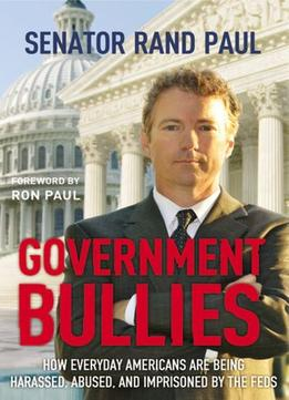 Download Government Bullies