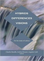Hybrids, Differences, Visions: On The Study Of Culture