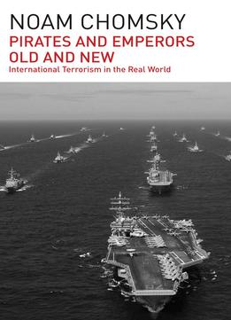 Download Pirates & Emperors, Old & New
