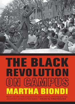 The-Black-Revolution-On-Campus