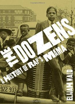 Download The Dozens: A History Of Rap's Mama