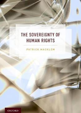 Download The Sovereignty Of Human Rights