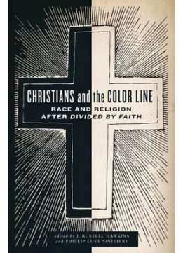 Download Christians & The Color Line: Race & Religion After Divided By Faith