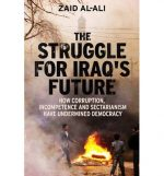 The Struggle For Iraq's Future: How Corruption, Incompetence And Sectarianism Have Undermined Democracy