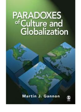 Download Paradoxes Of Culture & Globalization