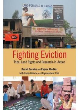 Download Fighting Eviction: Tribal Land Rights & Research-in-action