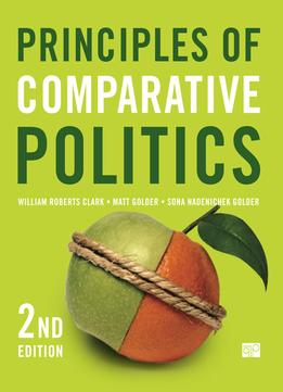 Download Principles Of Comparative Politics (2nd Edition)