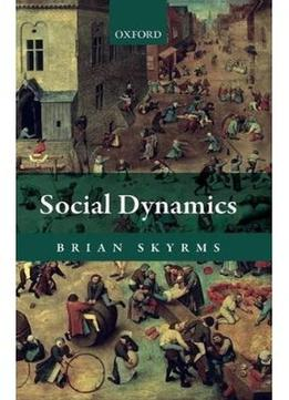 Download Social Dynamics