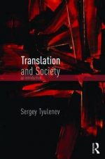 Translation And Society: An Introduction