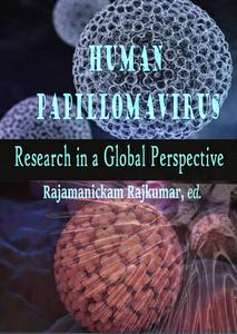 Download ebook Human Papillomavirus: Research in a Global Perspective