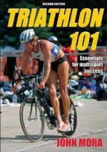 Triathlon 101: Essentials for Multisport Success