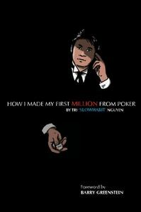 Download How I Made My First Million From Poker