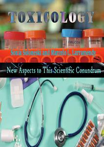 Download ebook Toxicology: New Aspects to This Scientific Conundrum
