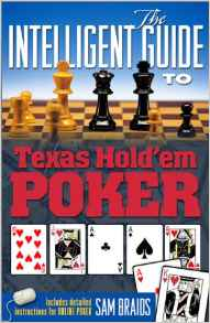 Download The Intelligent Guide to Texas Hold'em Poker