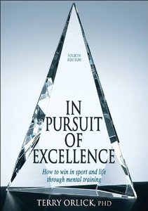 Download ebook In Pursuit of Excellence