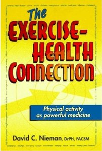Download ebook The Exercise-health Connection