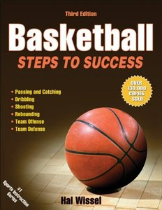 Download ebook Basketball-3rd Edition