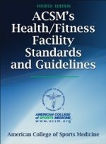 ACSM's Health: American College of Sports Medicine by American College Of Sports Medicine