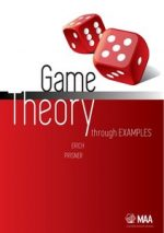 Game Theory Through Examples